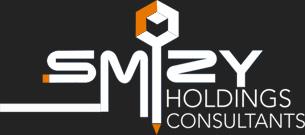 Smizy Holdings Consultants